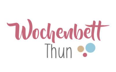 tanjas-wochenbett wird zu Wochenbett-Thun