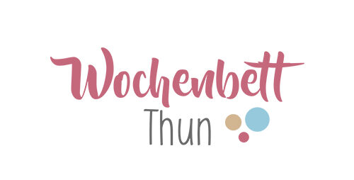 Wochenbett Thun