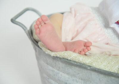 wochenbetthilfe-baby-begleiten