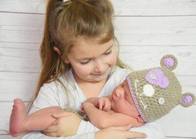 baby-wochenbett-thun-geschwister