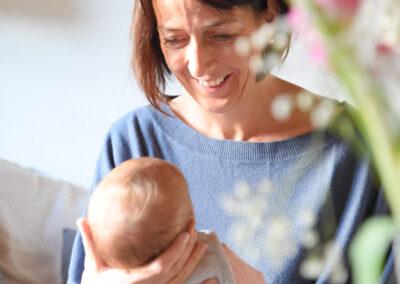 babypflege-wochenbett-thun-hilfe
