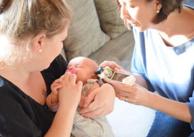wochenbettthun-thun-baby-neugeborenes