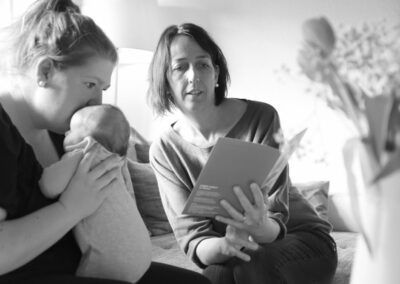 wochenbettbetreuung-wochenbett-thun-baby