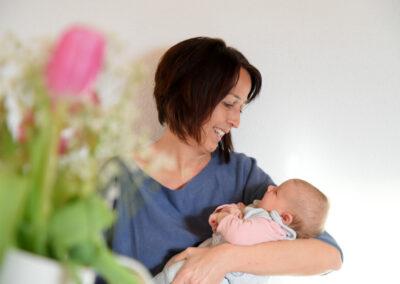 wochenbettbetreuung-mama-baby-eltern-thun